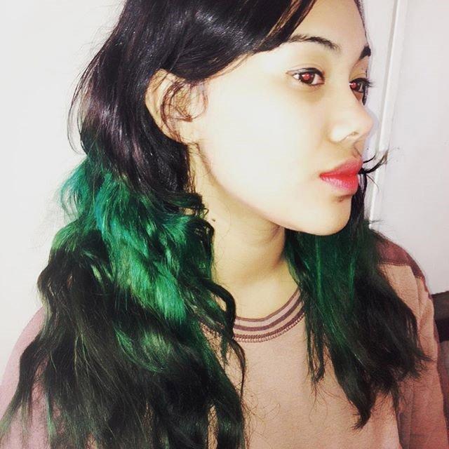 emerald-green-11