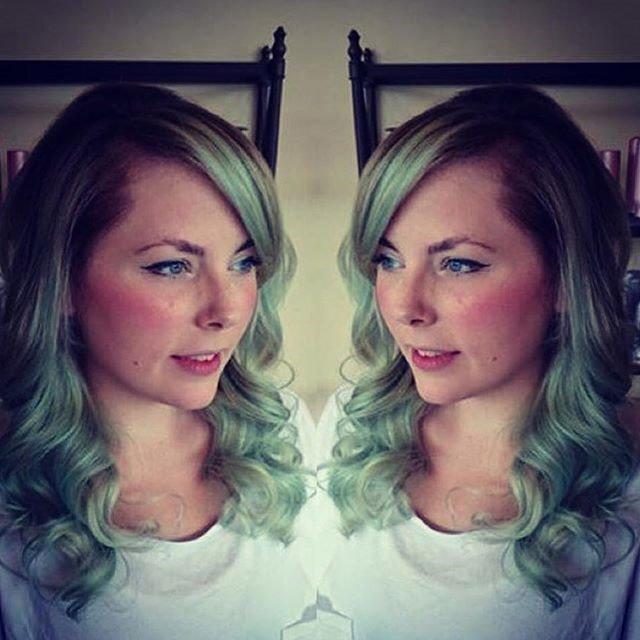 emerald-green-4