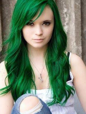 green-envy-4