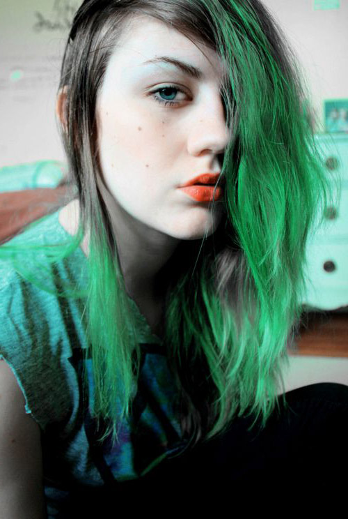 green-envy-6