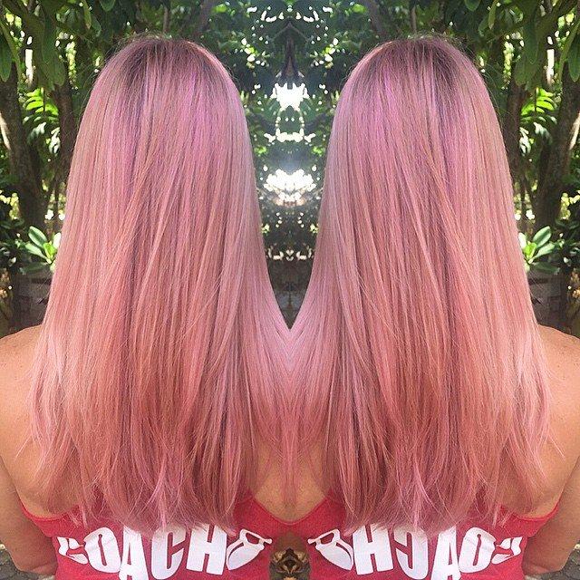 peach-ombre-19