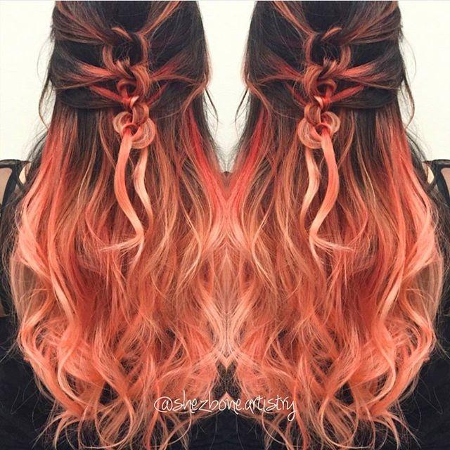 peach-ombre-4