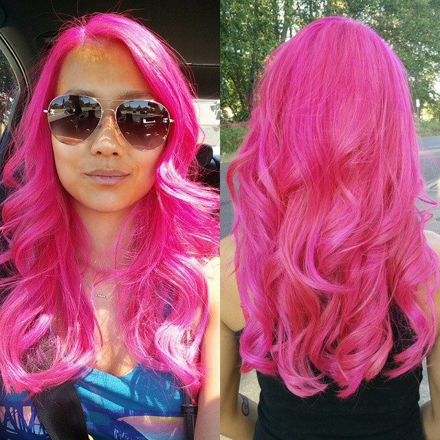pink-101