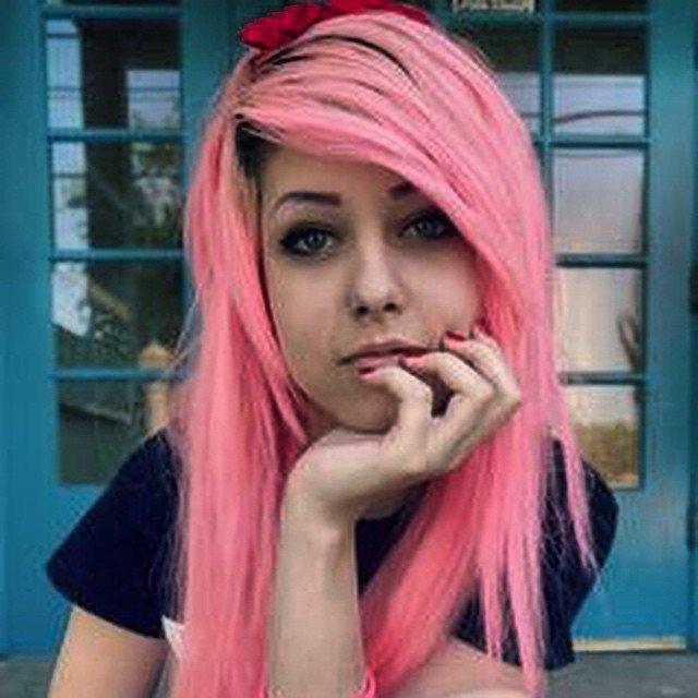 pink-103