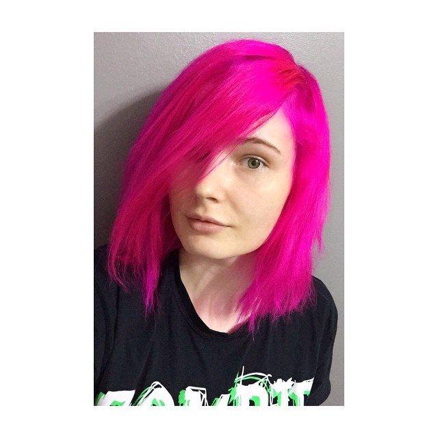 pink-104