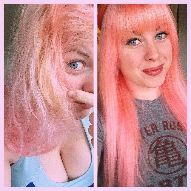 pink-13