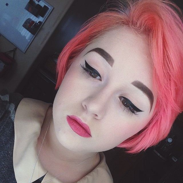 pink-16