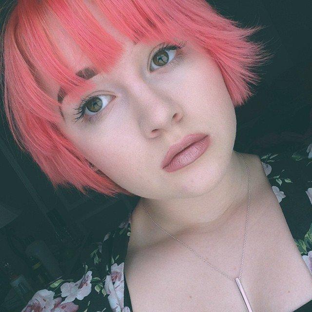 pink-18