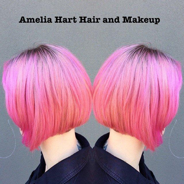 pink-19