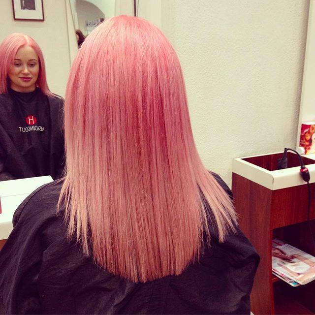 pink-2