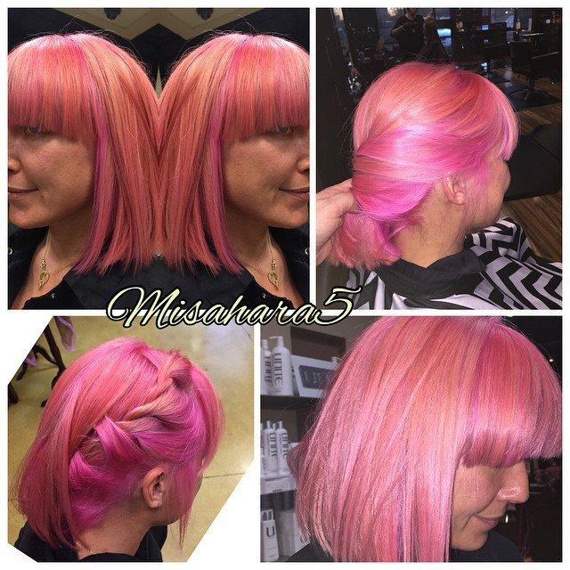 pink-23