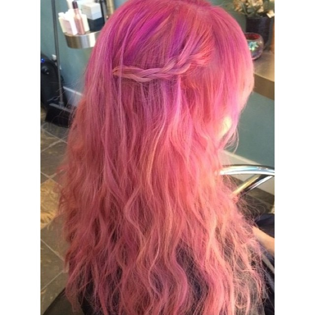 pink-peach-1