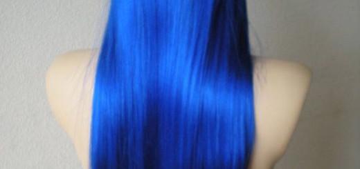 rockabilly-blue-5