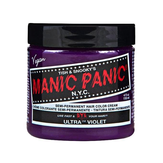 ultra-violet-1