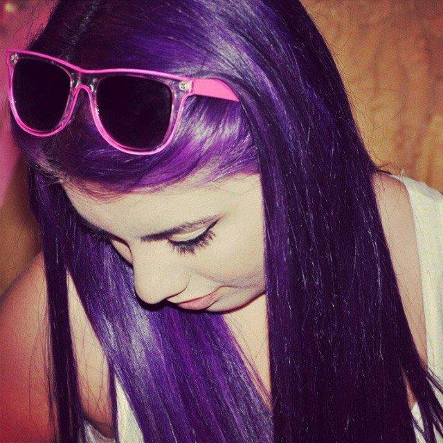 ultra-violet-3