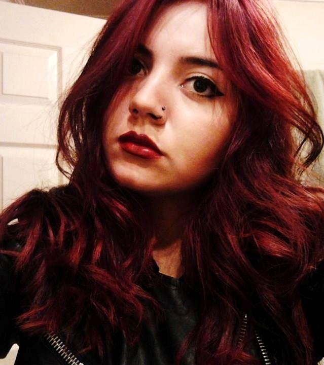 vampire-red-3
