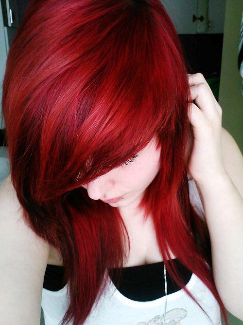 vampire-red-6