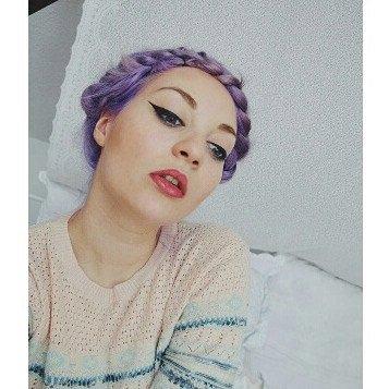 violet-4