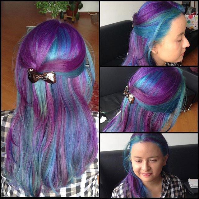 violet-5