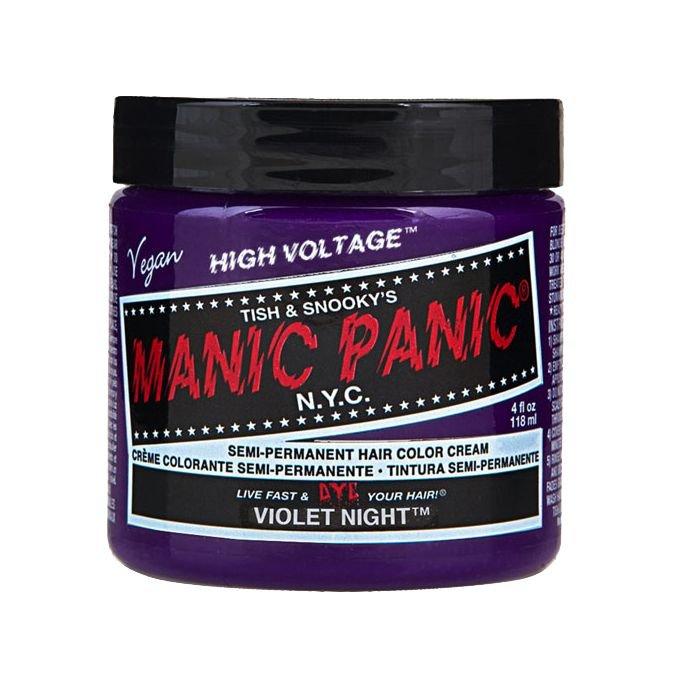 violet-night-1