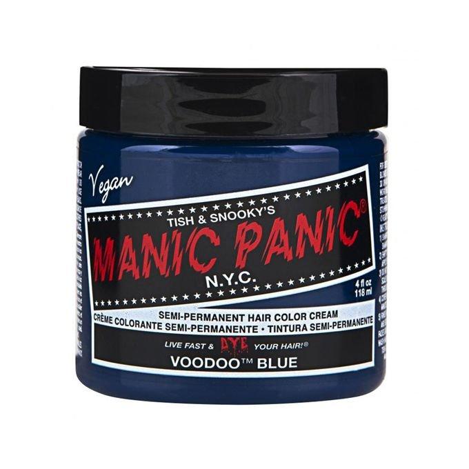 voodoo-blue-1