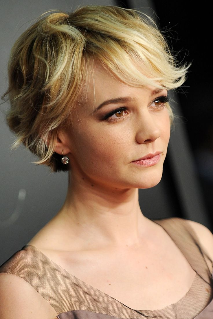 Carey-Mulligan-1