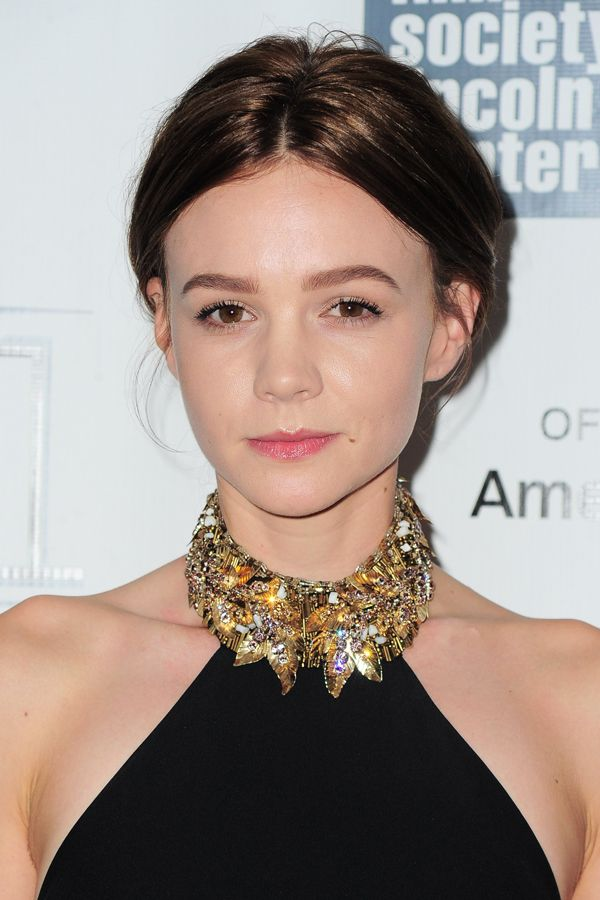 Carey-Mulligan-4