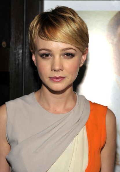 Carey-Mulligan-5