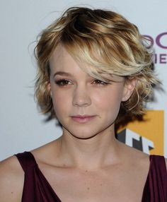 Carey-Mulligan-6