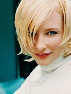 Cate-Blanchett-4