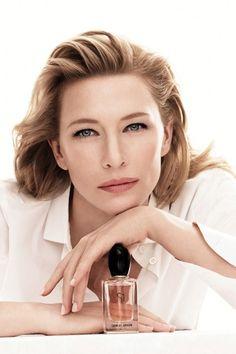 Cate-Blanchett-5