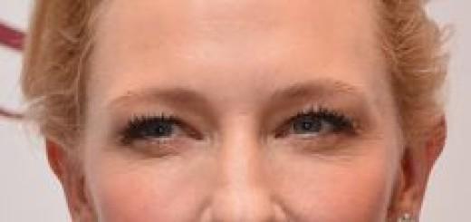 Cate-Blanchett-6