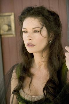Catherine-Zeta-Jones-1