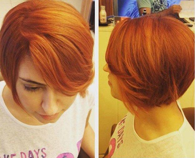 Cinnamon-Copper--1