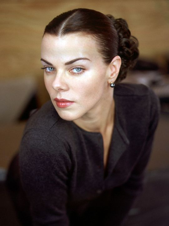 Debi Mazar Hair Color Hair Colar And Cut Style