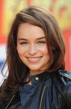Emilia-Clarke-6