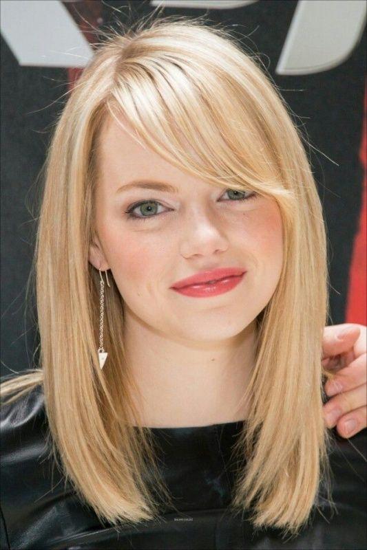 Emma-Stone-7