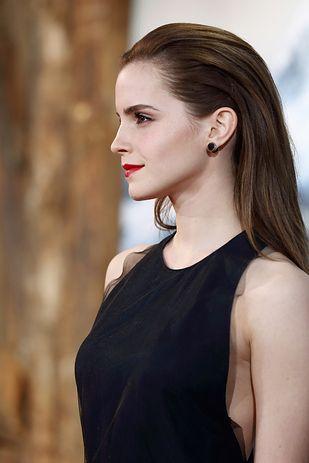 Emma-Watson-1