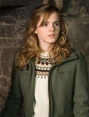 Emma-Watson-5