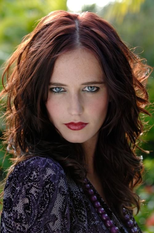 eva green Wallpapers HD / Desktop and Mobile Backgrounds