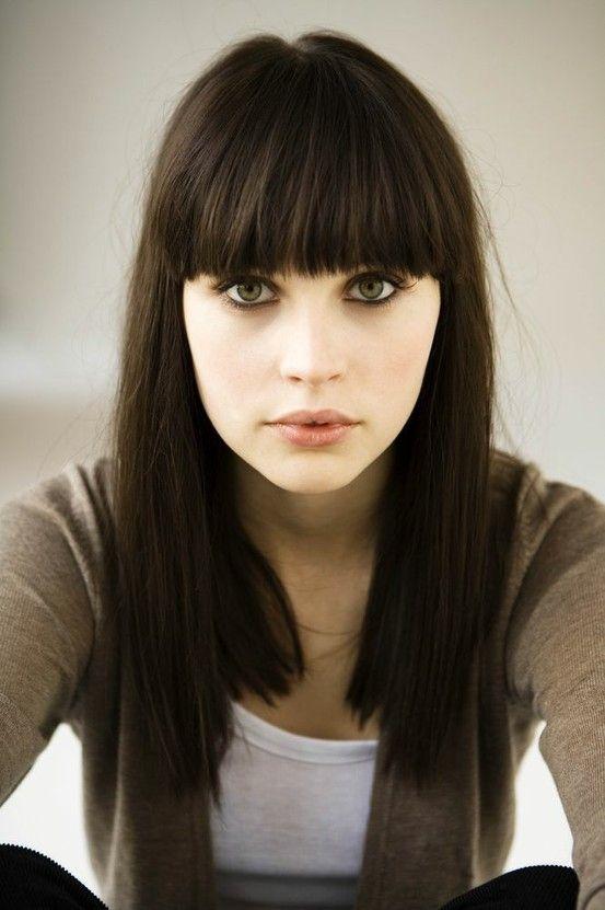 Felicity-Jones-1
