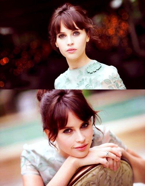 Felicity-Jones-3