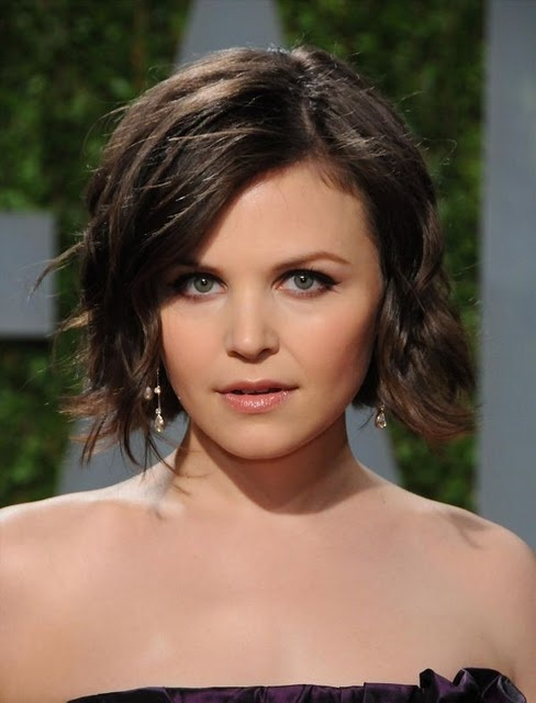Ginnifer-Goodwin-2