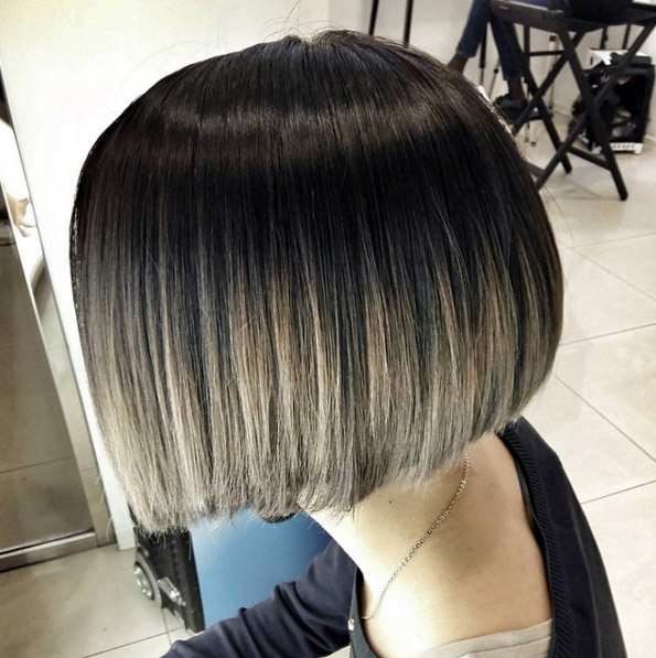 2016-hair-color-trend_2