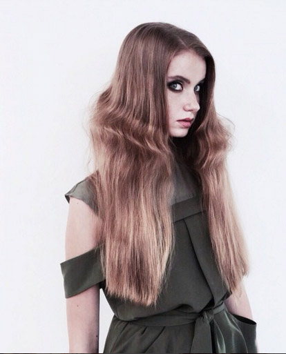 2016-hair-color-trend_8