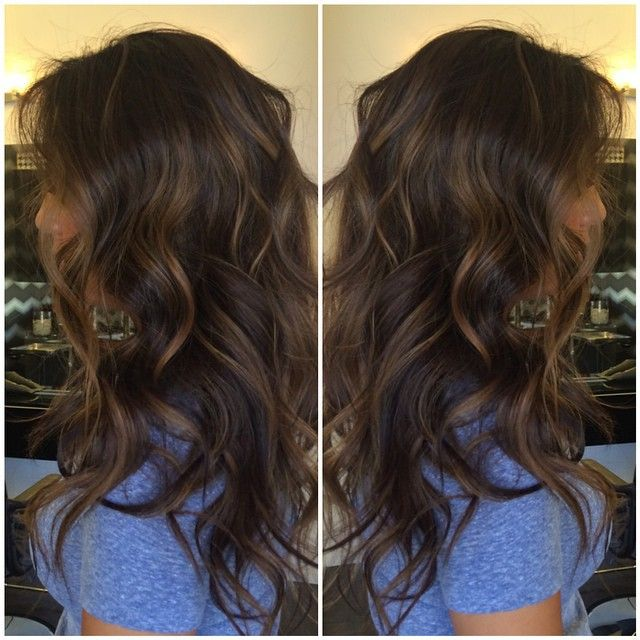 Dark-brown-highlights-formula-001
