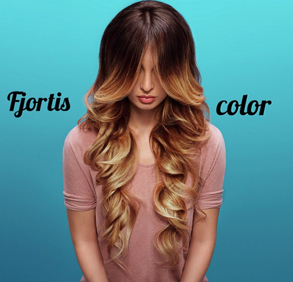 Fall_Winter_2015-16_Hair_colors-12