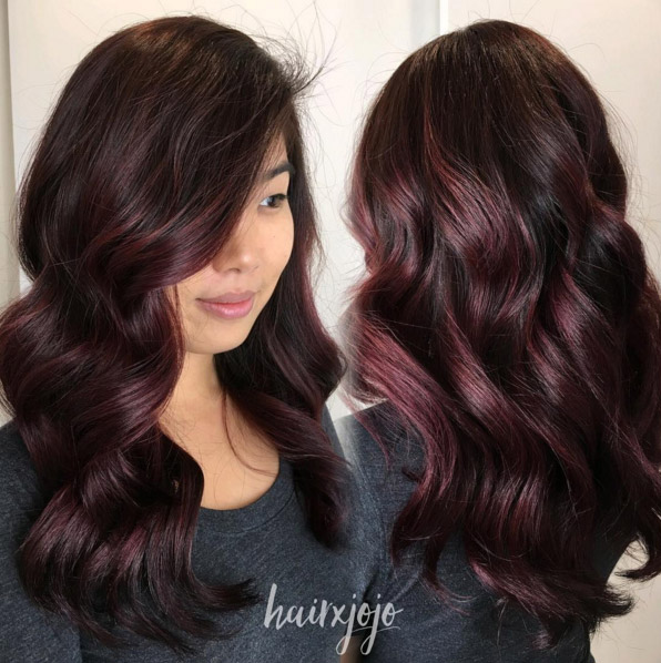 Fall_Winter_2015-16_Hair_colors-17