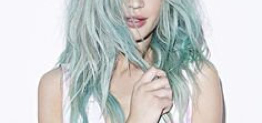 Jaded-Mint-wella-75680077