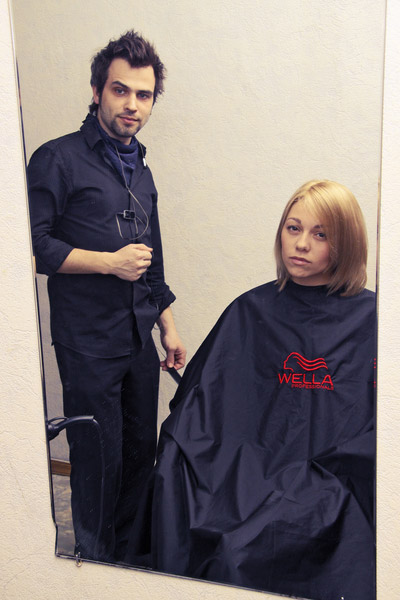 Ko-hair-style-10-01
